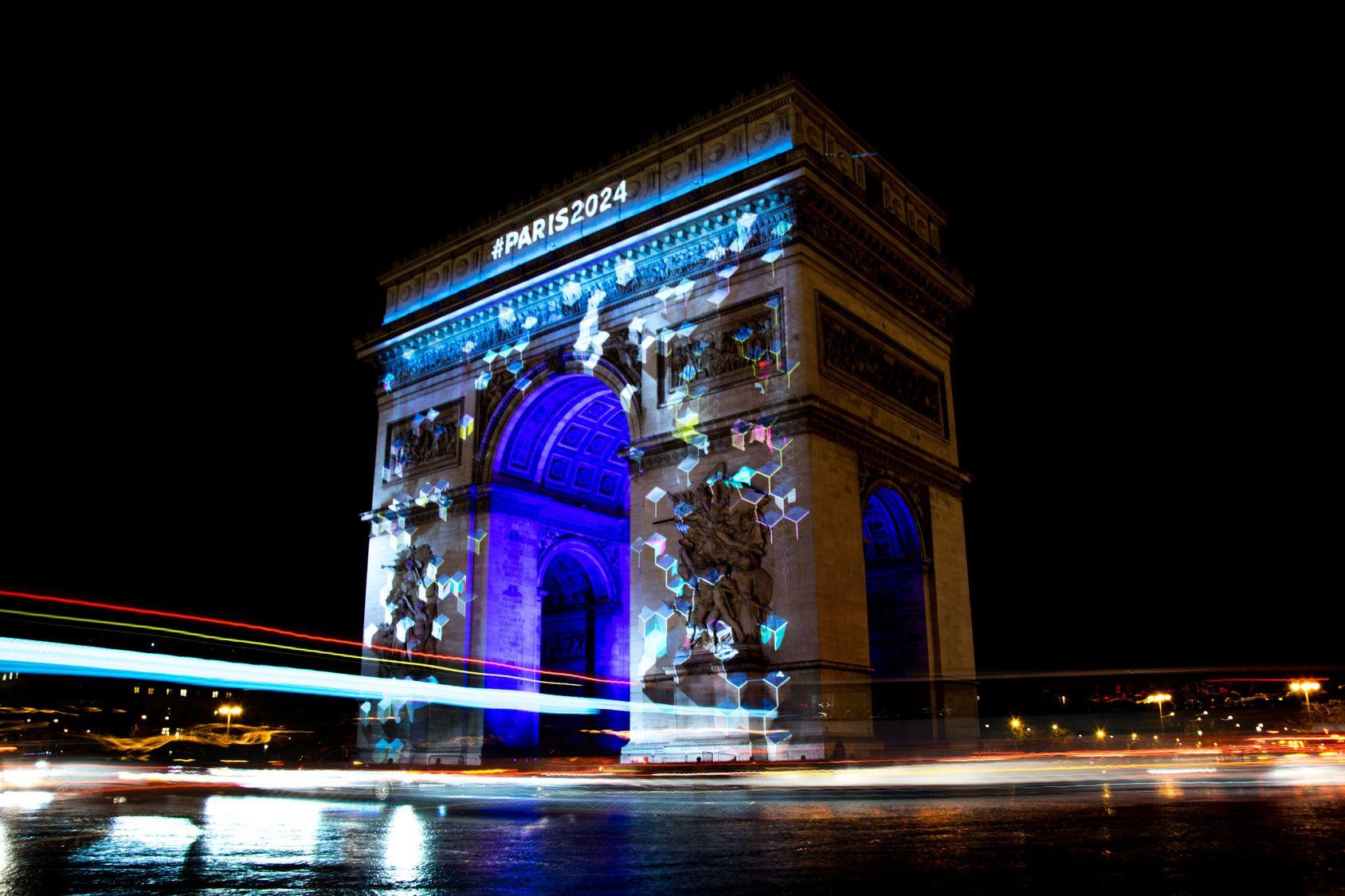 investir dans l'immobilier paris
