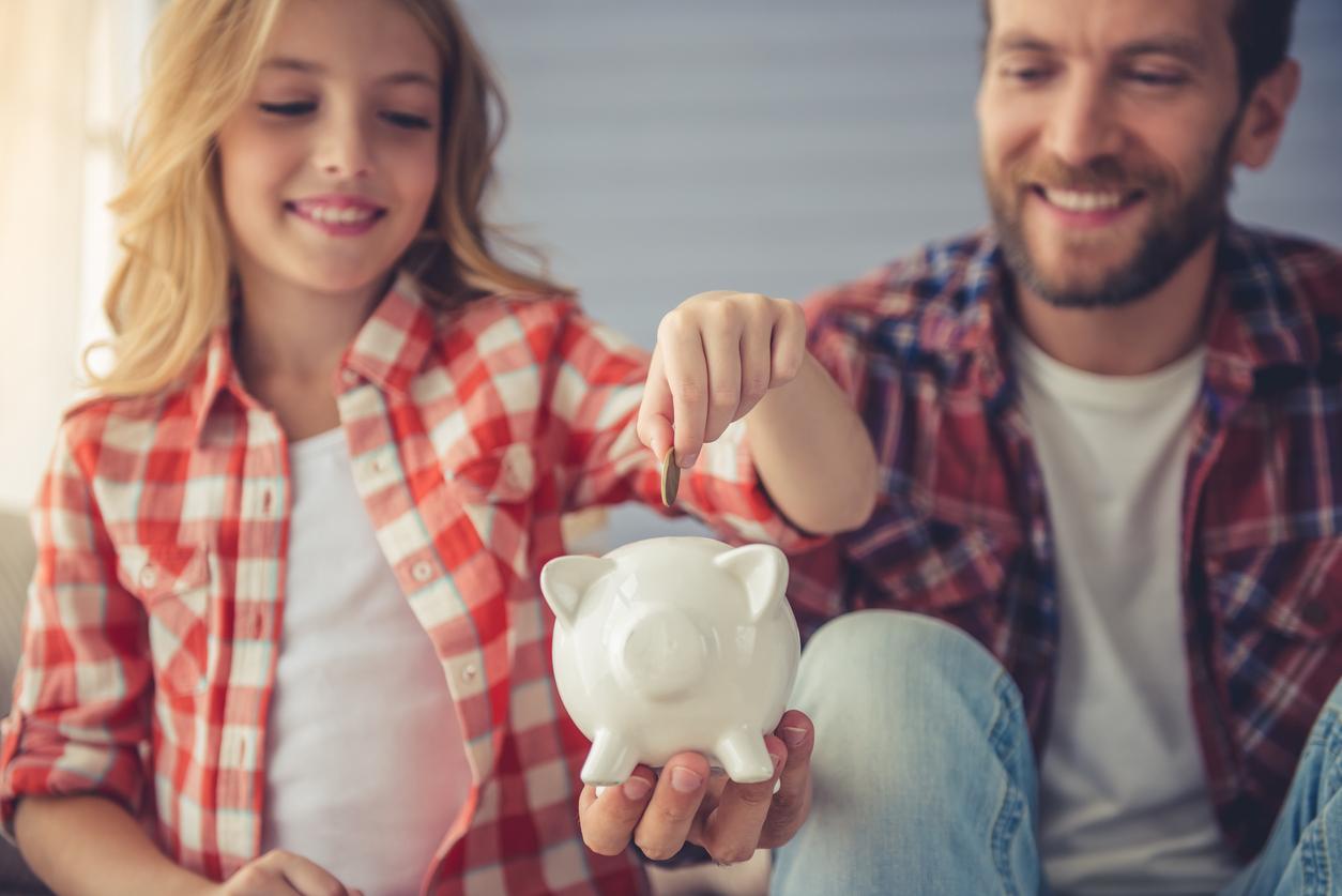 La FBF lance un guide pour les jeunes sur la gestion de l'argent