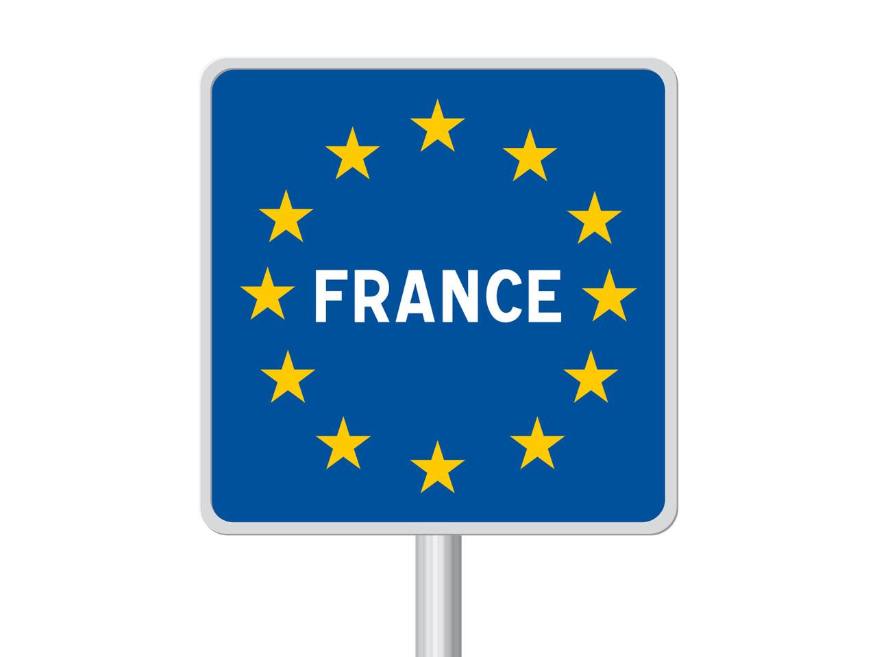 La France à nouveau plébiscitée par les expatriés