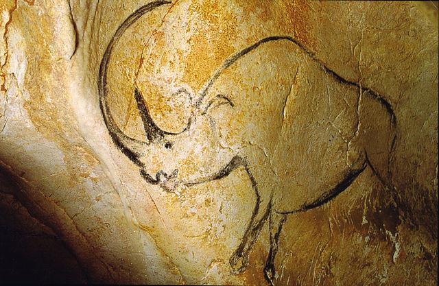 La « grotte Chauvet », un moteur pour l'économie de l'Ardèche