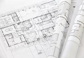 La surface moyenne des logements en France est de 90,9 m²