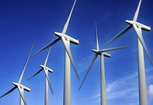 La Vallée de l'Energie dynamise le Territoire-de-Belfort