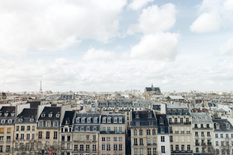 Le patrimoine moyen d'un ménage français est de 248.000 euros