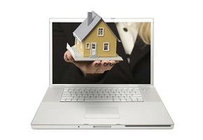Les nouveaux agents immobiliers