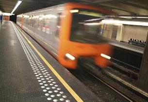 Prolongement du métro B : une aubaine pour le sud de Lyon