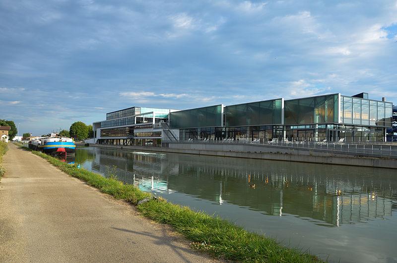 Saint-Dizier 2020, un nouveau visage pour la ville