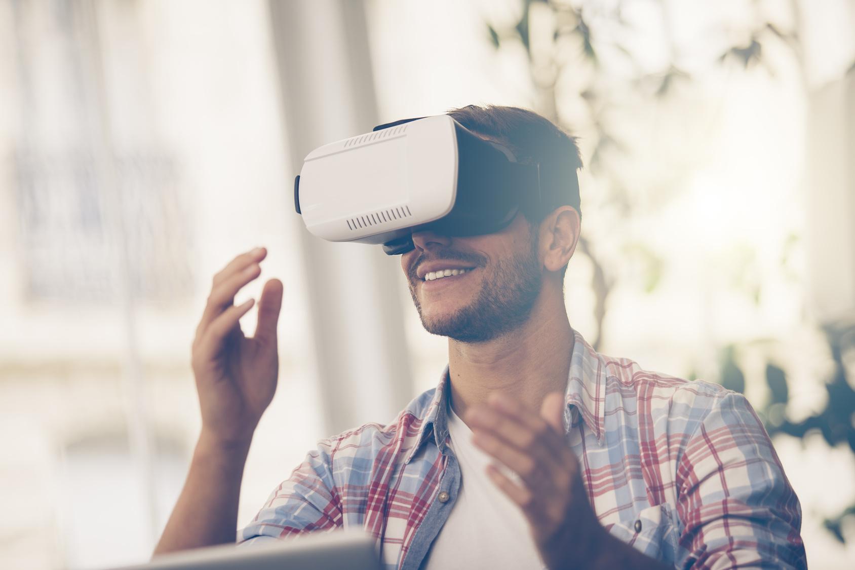 Square Habitat : le digital au service du Client