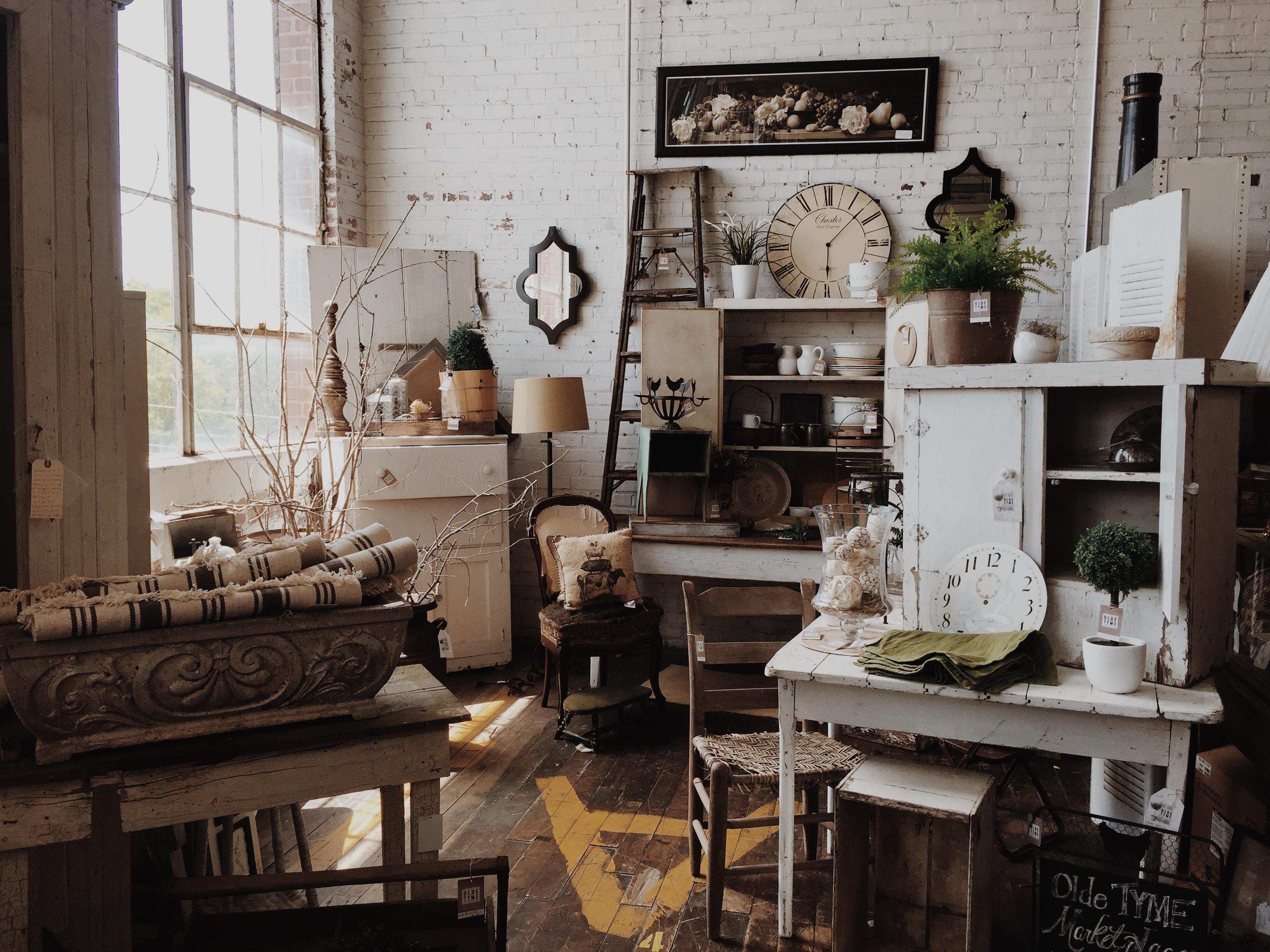 logement ancien moins cher que neuf