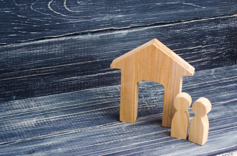Acheter un bien immobilier seul ou à plusieurs