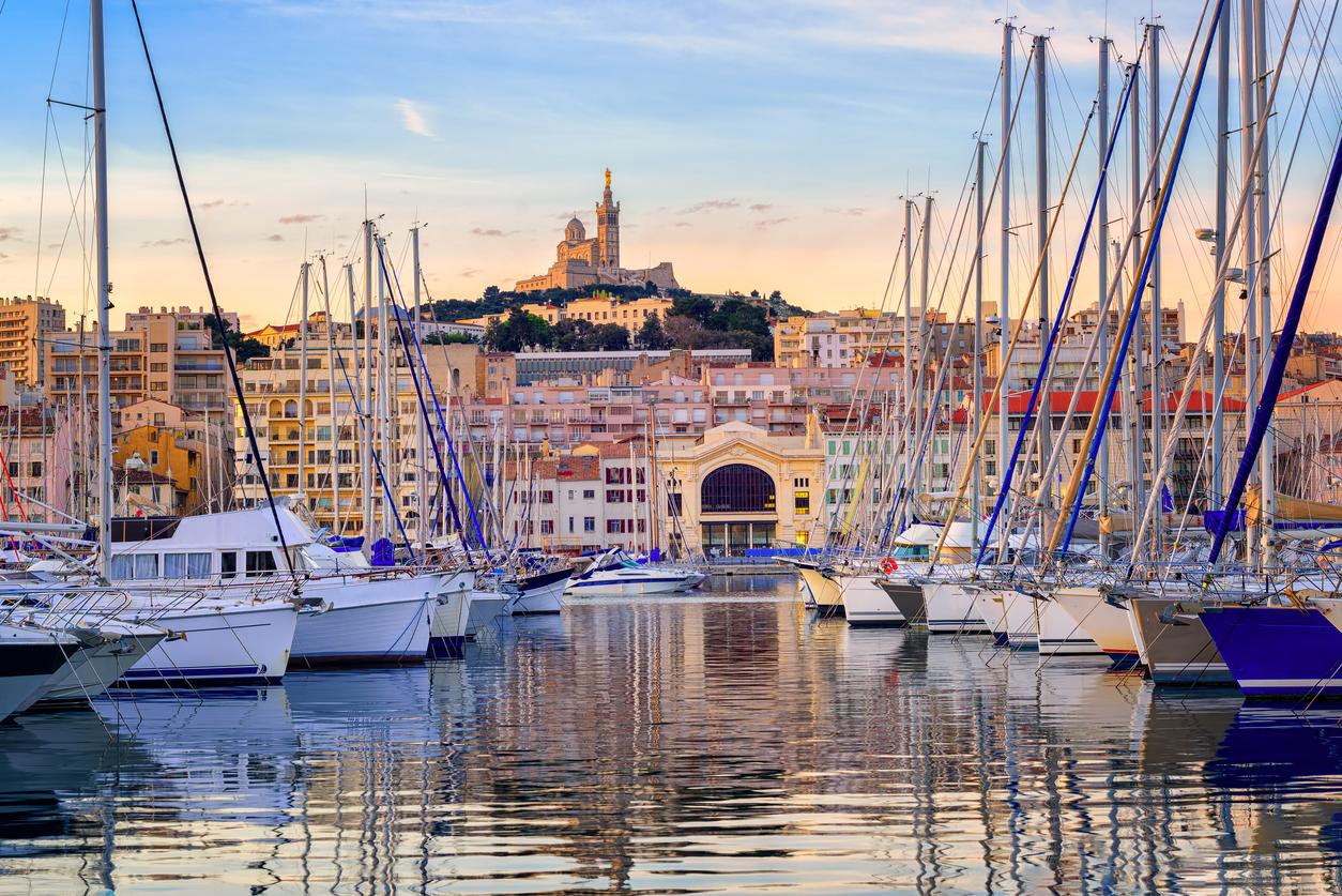 Focus sur le nouveau chèque premier logement de Marseille