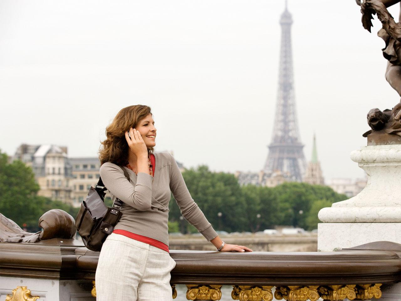 Où acheter dans le Grand Paris ?