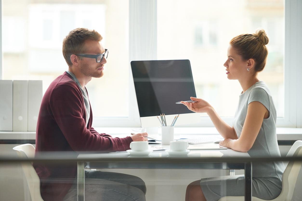 Quel est le financement adapté à votre situation ?