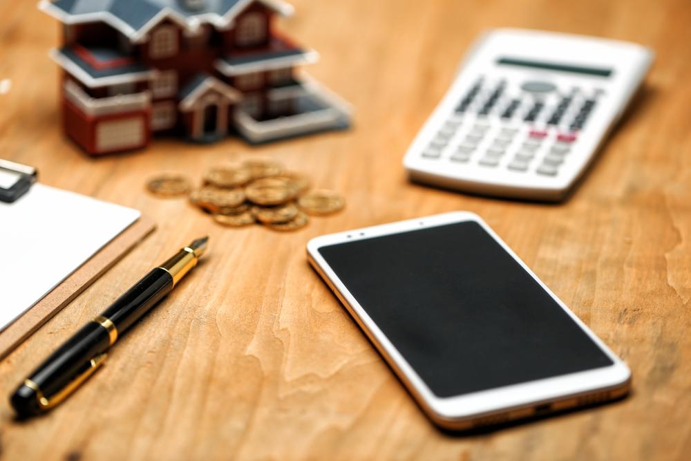 5 conseils pour bien vendre son appartement ou sa maison
