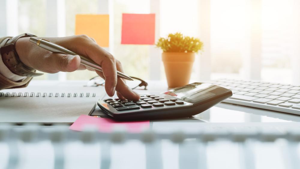 Achat-revente : quelles solutions de financement immobilier ?