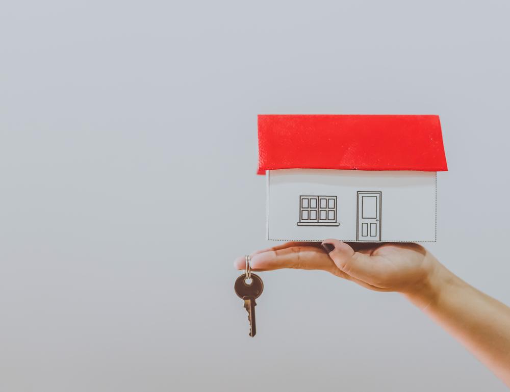 Fiscalité de la revente d'un bien immobilier
