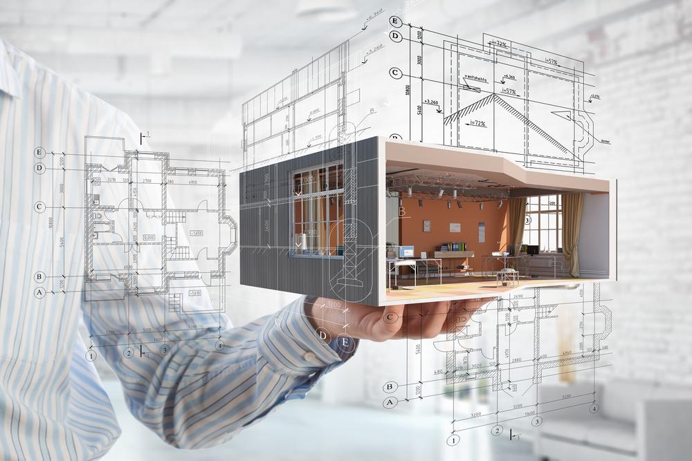Immobilier : Quels sont les diagnostics obligatoires en cas de vente ?