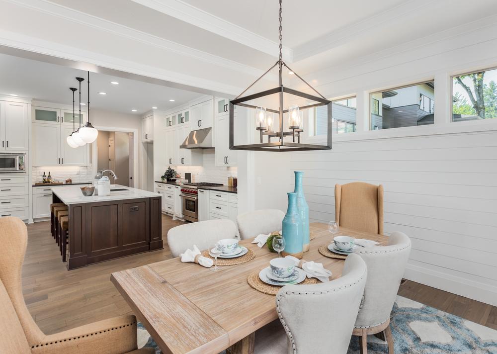 comment bien vendre sa maison rapidement cr dit agricole. Black Bedroom Furniture Sets. Home Design Ideas
