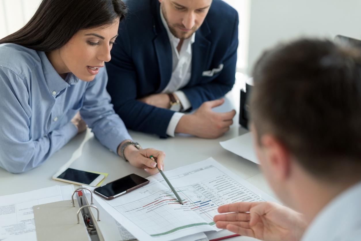 Taux assurance pret immobilier