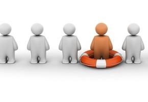 Crédit immobilier : un an pour choisir votre assurance emprunteur