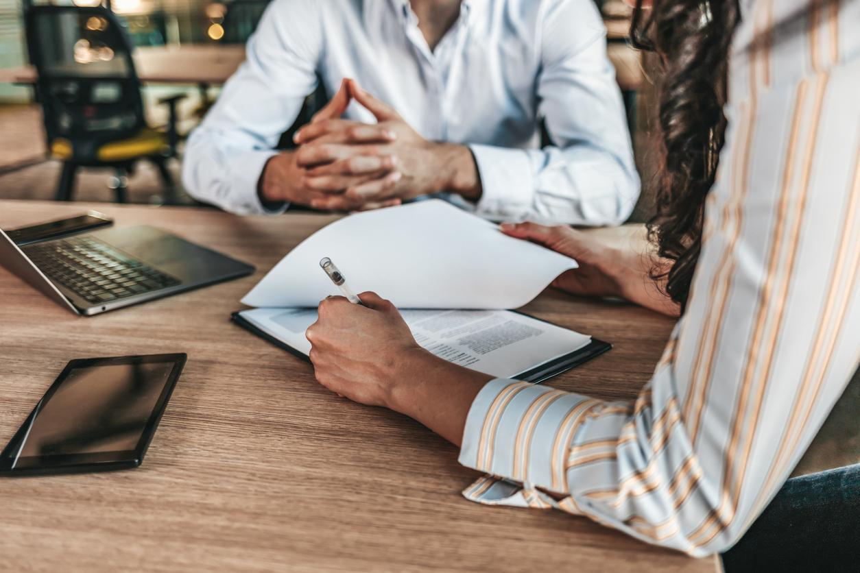 garanties d'assurance de prêt immobilier