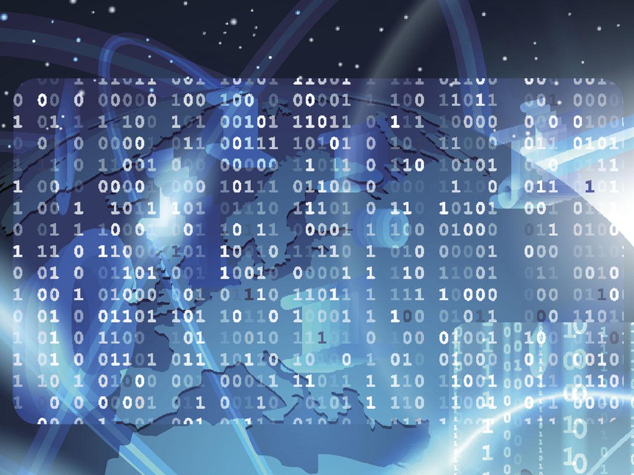 Le Big Data au service de l'économie d'énergie