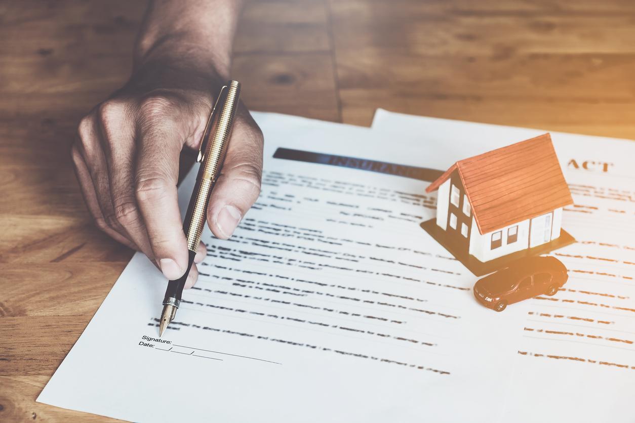 Achat immobilier : quels frais pour l'acquisition d'un bien immobilier ?