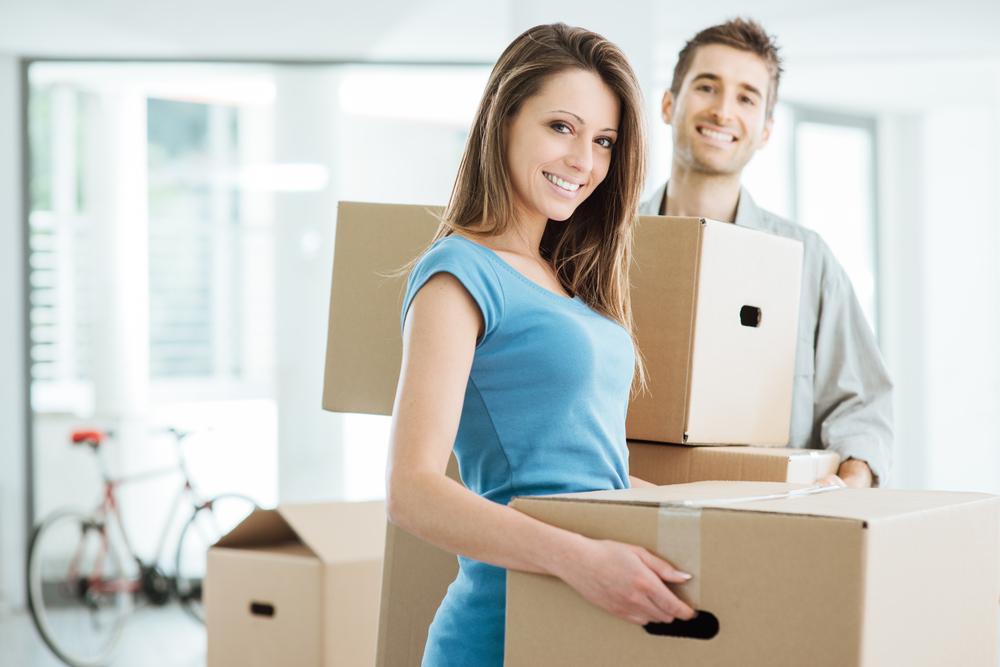 Action logement : nouvelles aides pour les ménages modestes