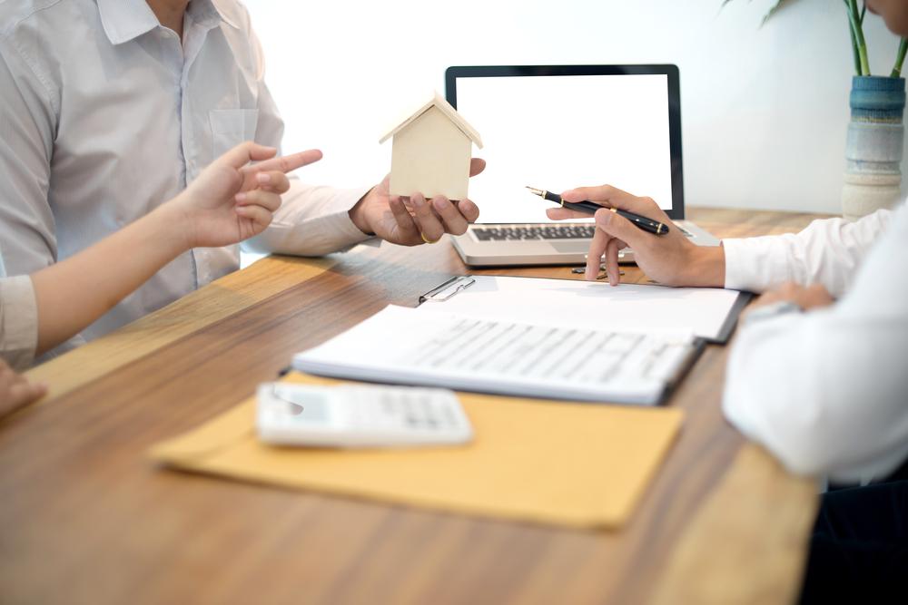 Avez-vous droit au prêt accession d'Action Logement ?