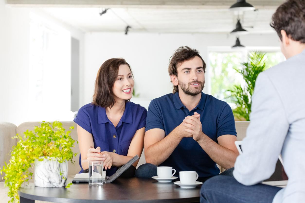 souscrire un credit immobilier sans apport