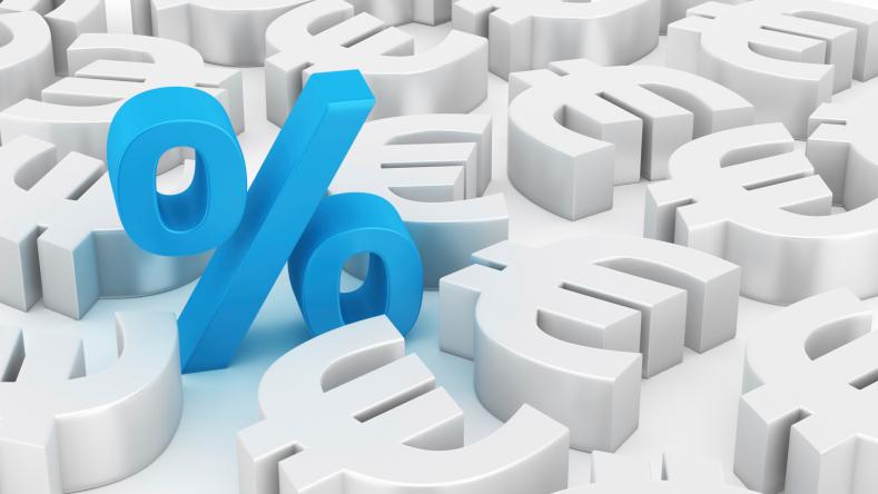 Comparaison des taux simplifiée grâce au TAEG