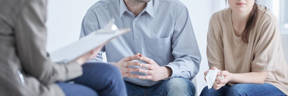 Comprendre le rachat de soulte en cas de divorce ou de succession