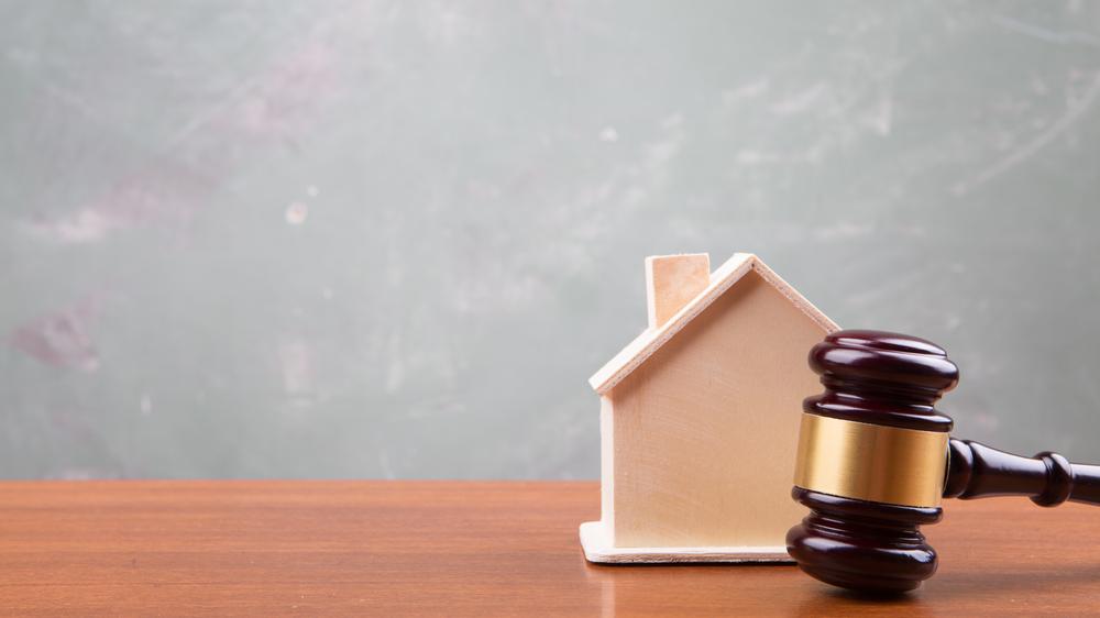 Condition suspensive d'obtention d'un crédit immobilier : droits et devoirs de l'acheteur et du vendeur