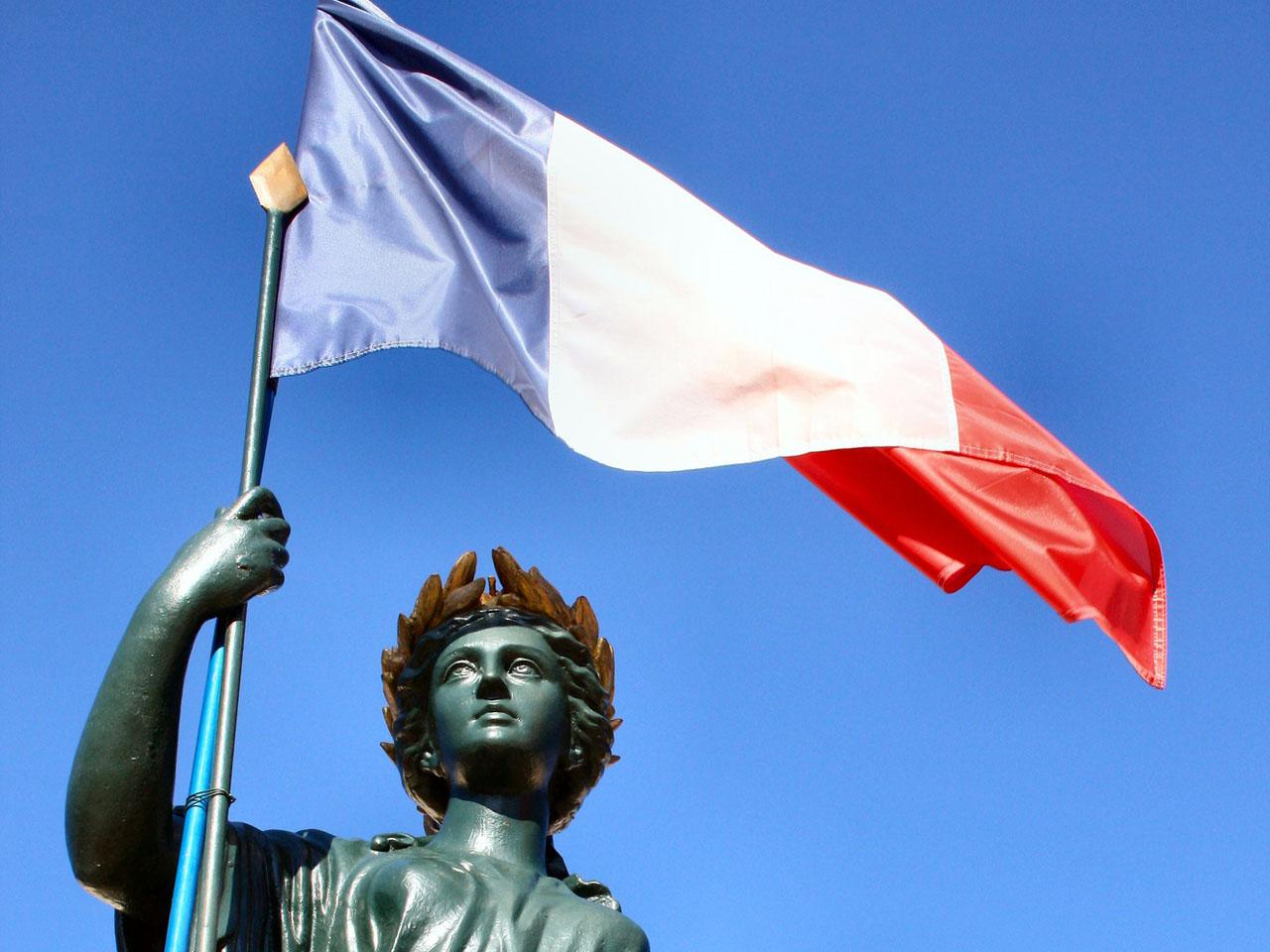 Pour une préservation du crédit immobilier à la française