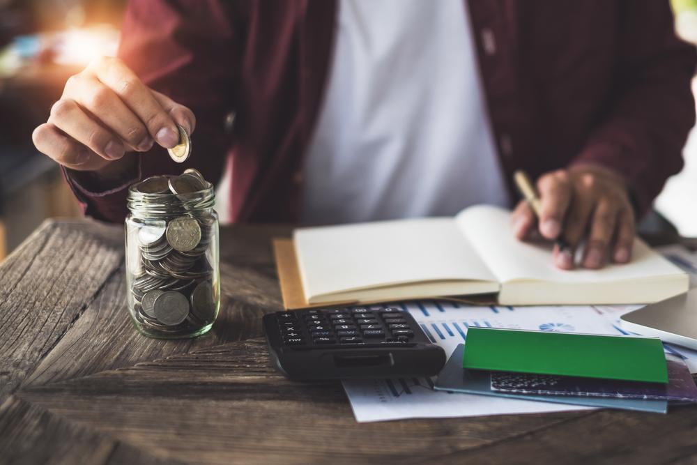 Quand renégocier un crédit immobilier ?