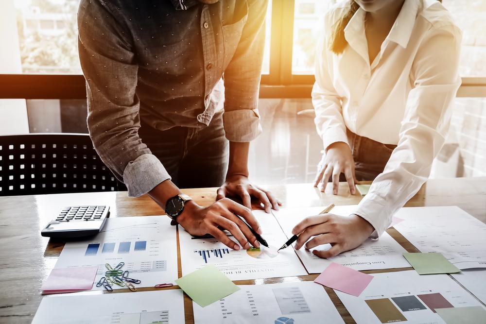 Rachat de crédit immobilier : les documents à fournir à votre banque