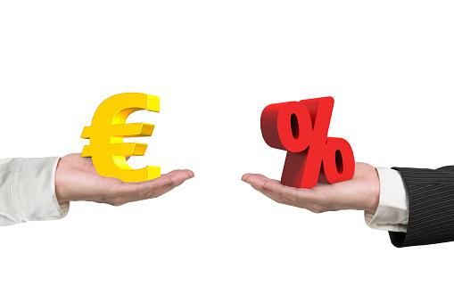 Renégociations et rachats de crédit immobilier : le point en détails
