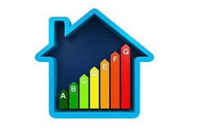 micro crédit performance énergétique