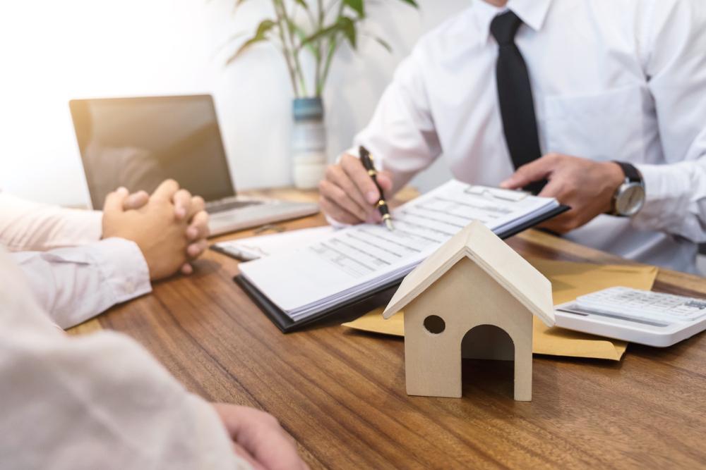Le réaménagement crédit immobilier | Crédit Agricole e-immobilier