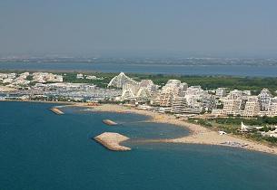 Avec OZ et ODE, Montpellier dessine la ville de demain