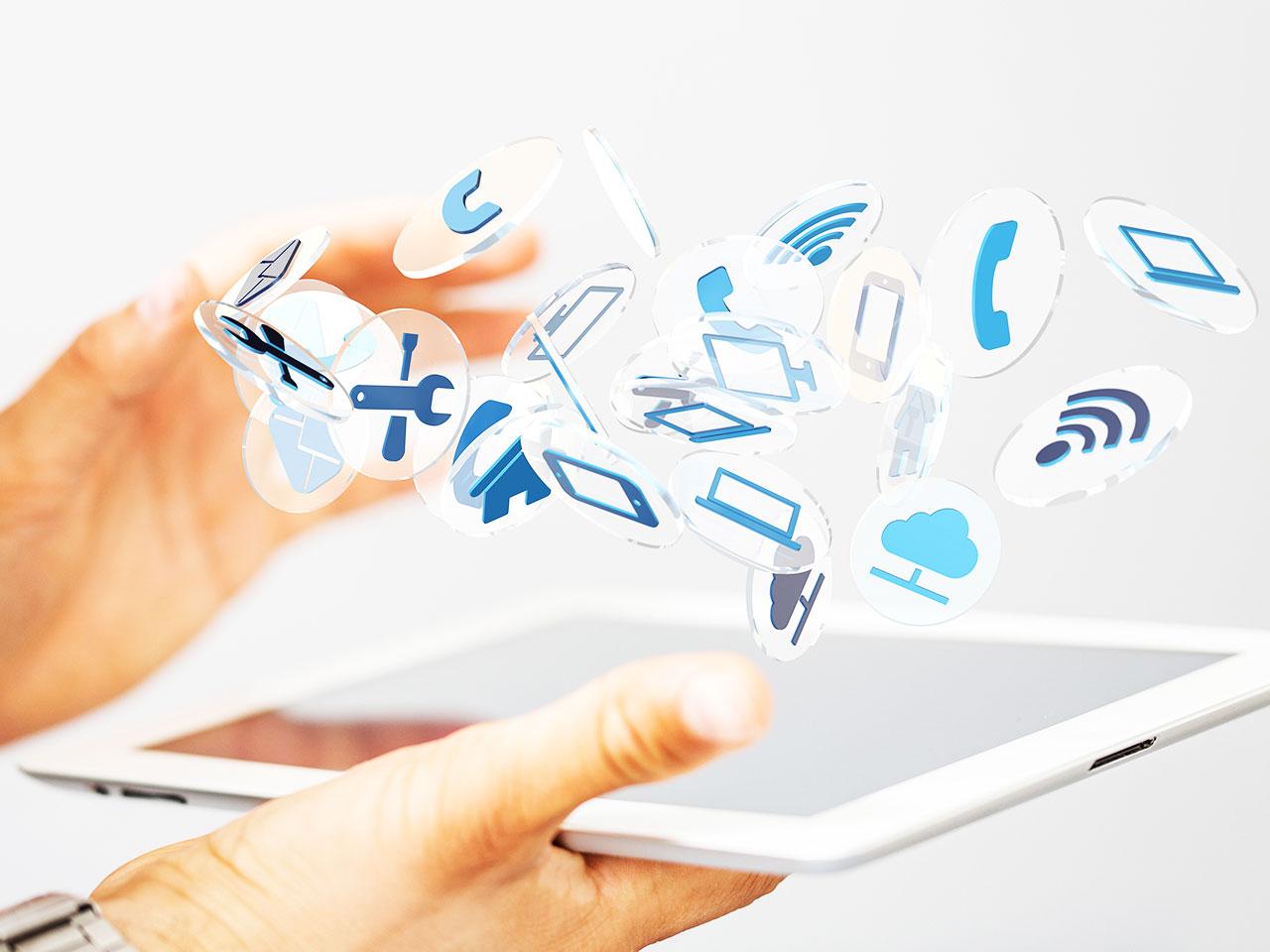 Le carnet de santé numérique du logement se préparer à débarquer !
