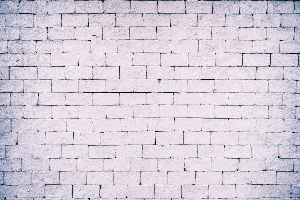 mur mitoyen voisins