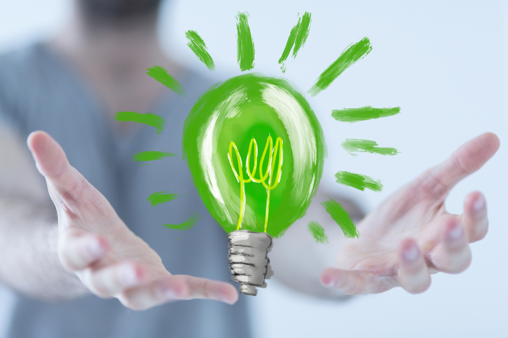 Tout connaître des dispositifs d'amélioration énergétique en 2016