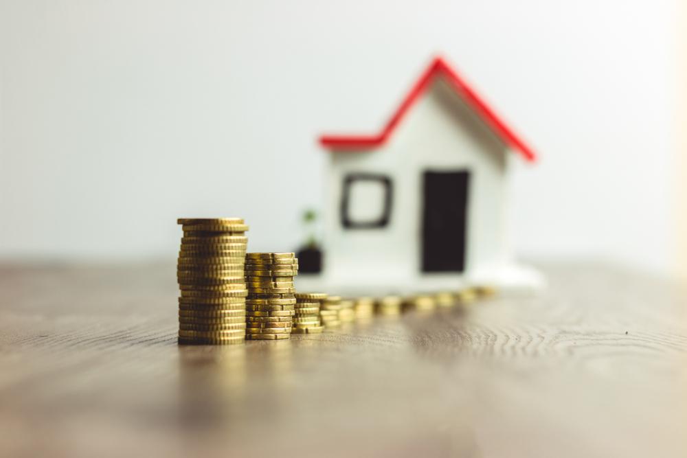 5 conseils pour acheter un logement moins cher