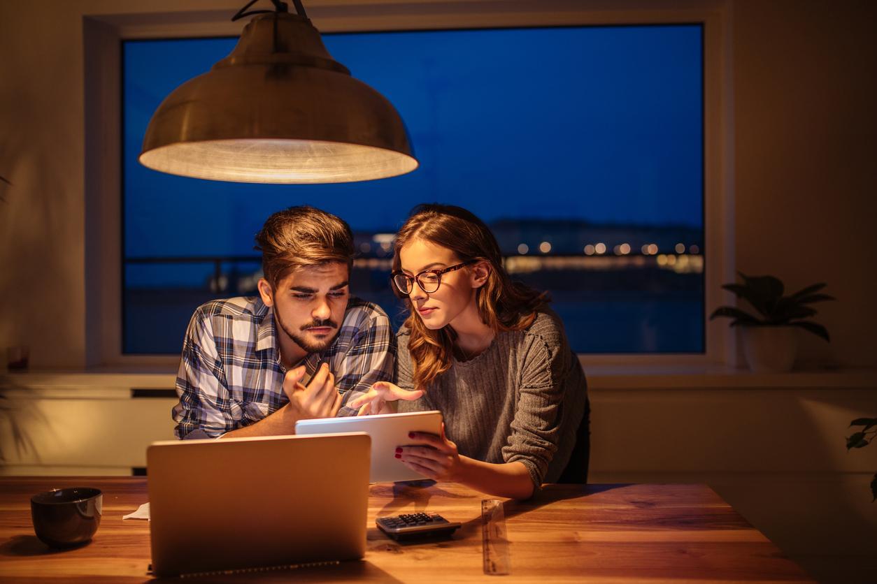 Exonération de la taxe d'habitation : un allègement dès 2018
