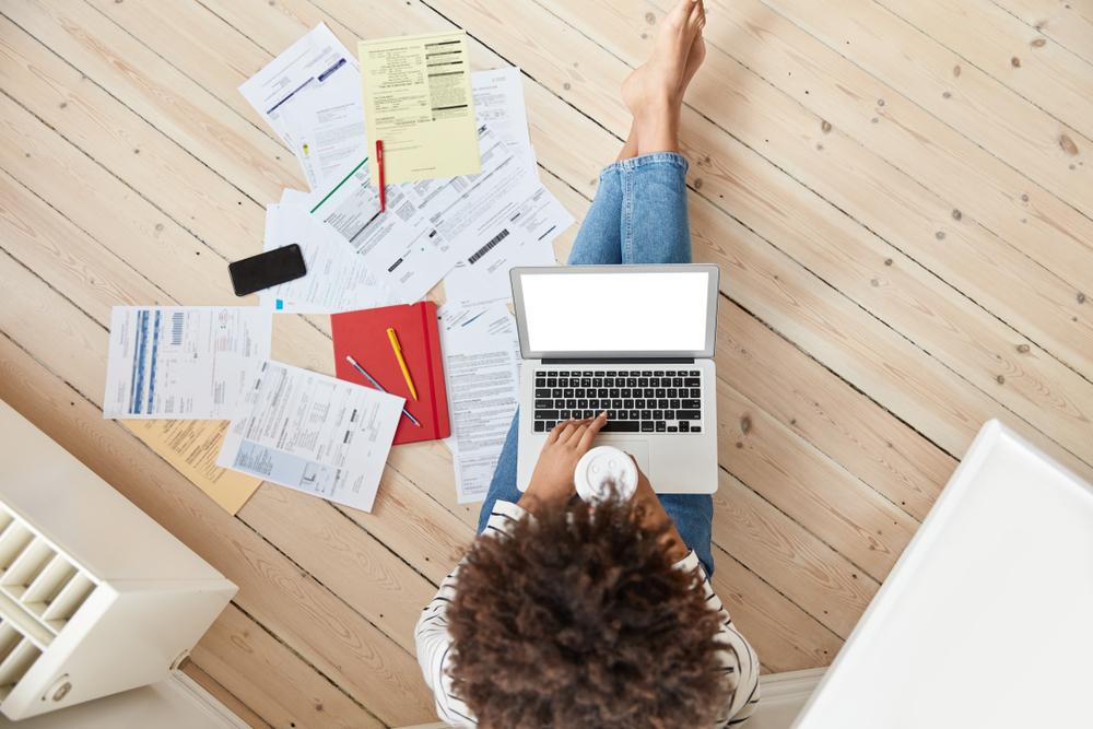 Prélèvement à la source : quel impact sur votre crédit immo ?