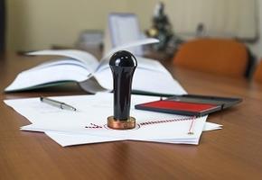 Les droits d'enregistrement augmentent dans une majorité de départements