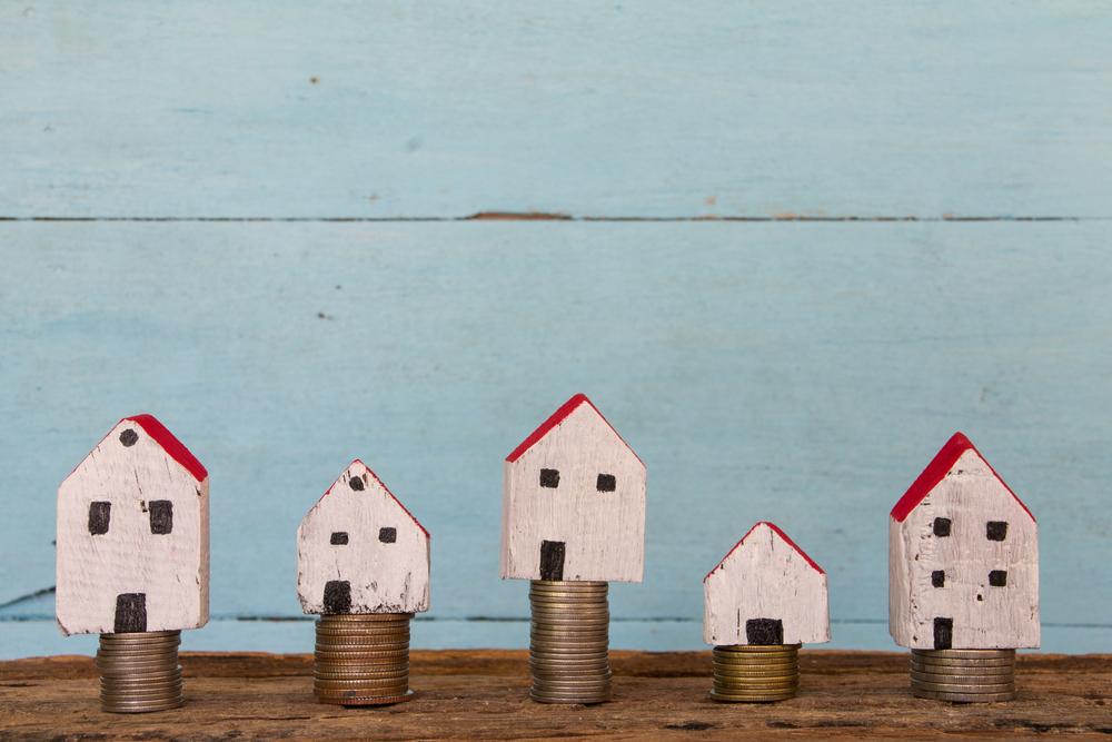 Une taxe isolation pour les logements mal isolés