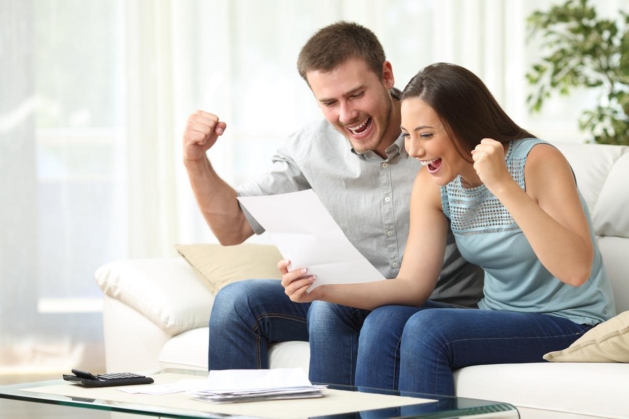 Réforme de la taxe d'habitation : combien allez-vous gagner ?