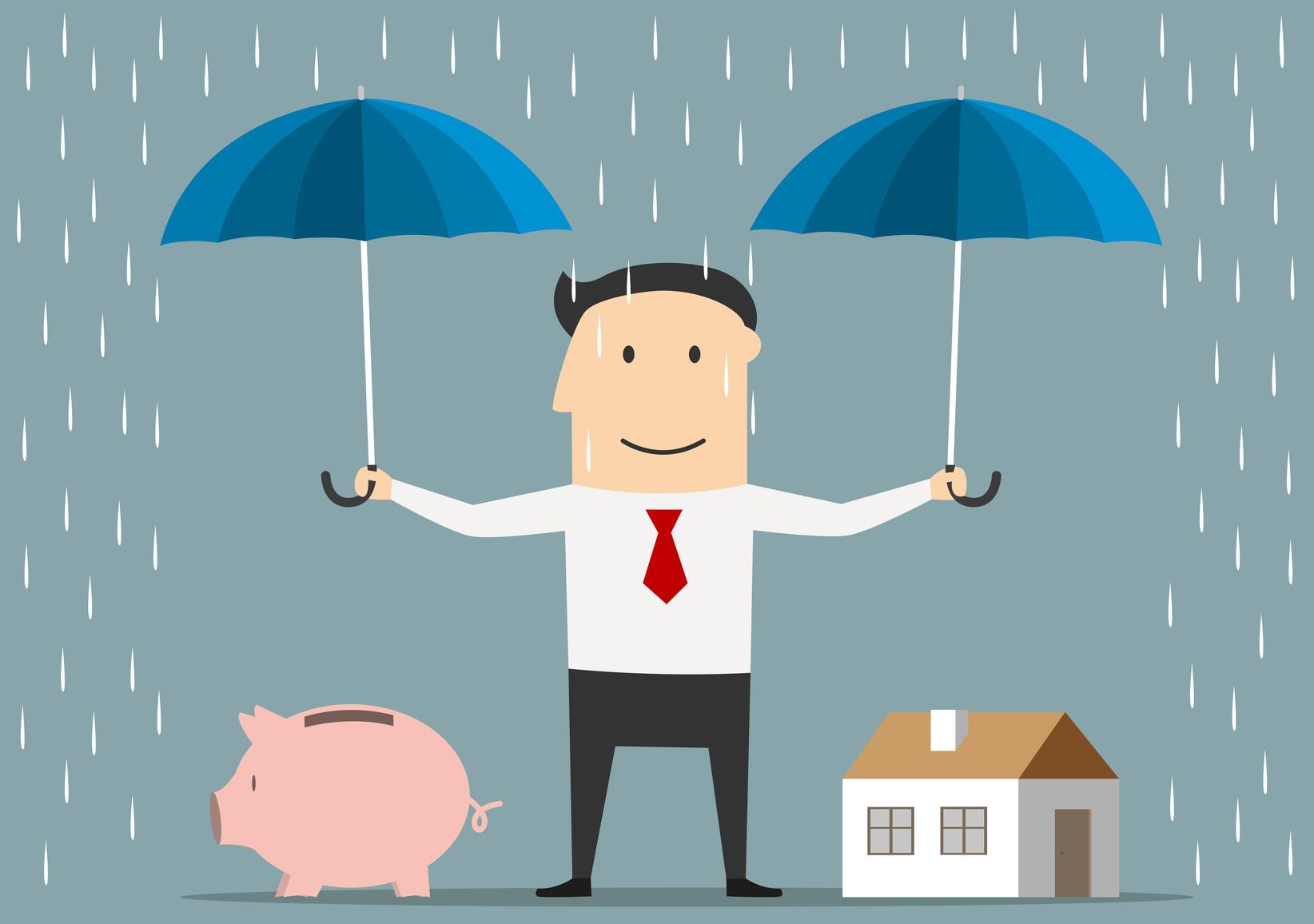 Bailleurs : 4 pistes pour sécuriser vos loyers