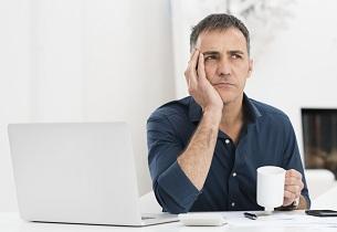 Gestion locative : 5 conseils pour lutter contre les loyers impayés